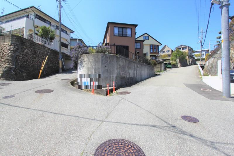 仁川駅 徒歩約18分